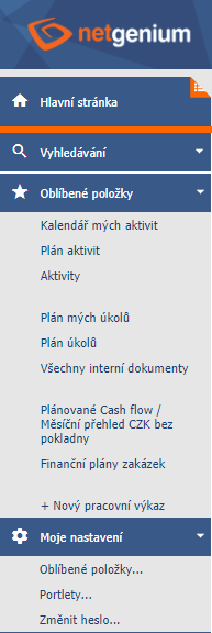navigacnioblast.png