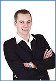 Karel Harazím